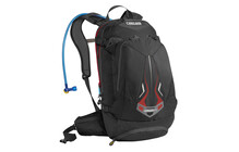 CamelBak H.A.W.G. NV Sac hydratation noir